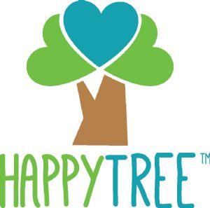 Happy Tree Maple Water