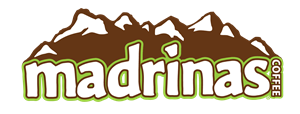 Madrina's